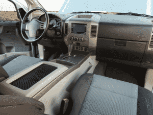 Indian Rocks Beach Mobile Detailing Services 12
