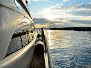 Pinellas Park Yacht Detailing Services 9