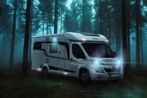 Oldsmar RV Detailing Services camper 5606315 1920 300x200
