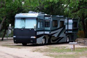 Oldsmar RV Detailing Services vehicle 3307908 1920 300x200